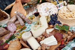 Lignano Tours gastronomiques